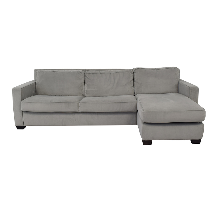 Kaiyo - Quality furniture on a budget