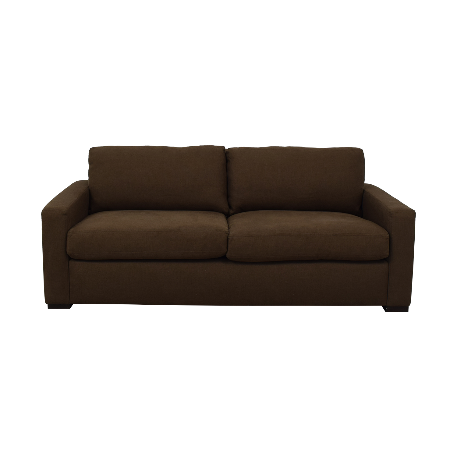 buy Restoration Hardware Maxwell Sofa Restoration Hardware Sofas