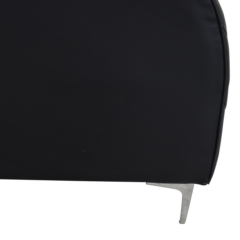 shop Zuo Modern Providence Arm Chair Zuo Modern