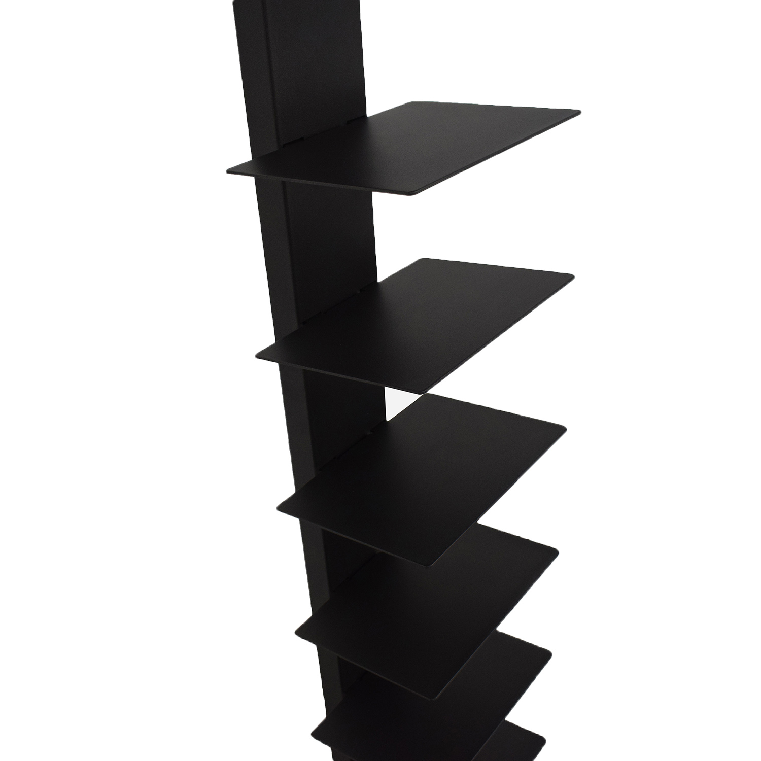 Design Within Reach Design Within Reach Sapien Tall Bookcase for sale