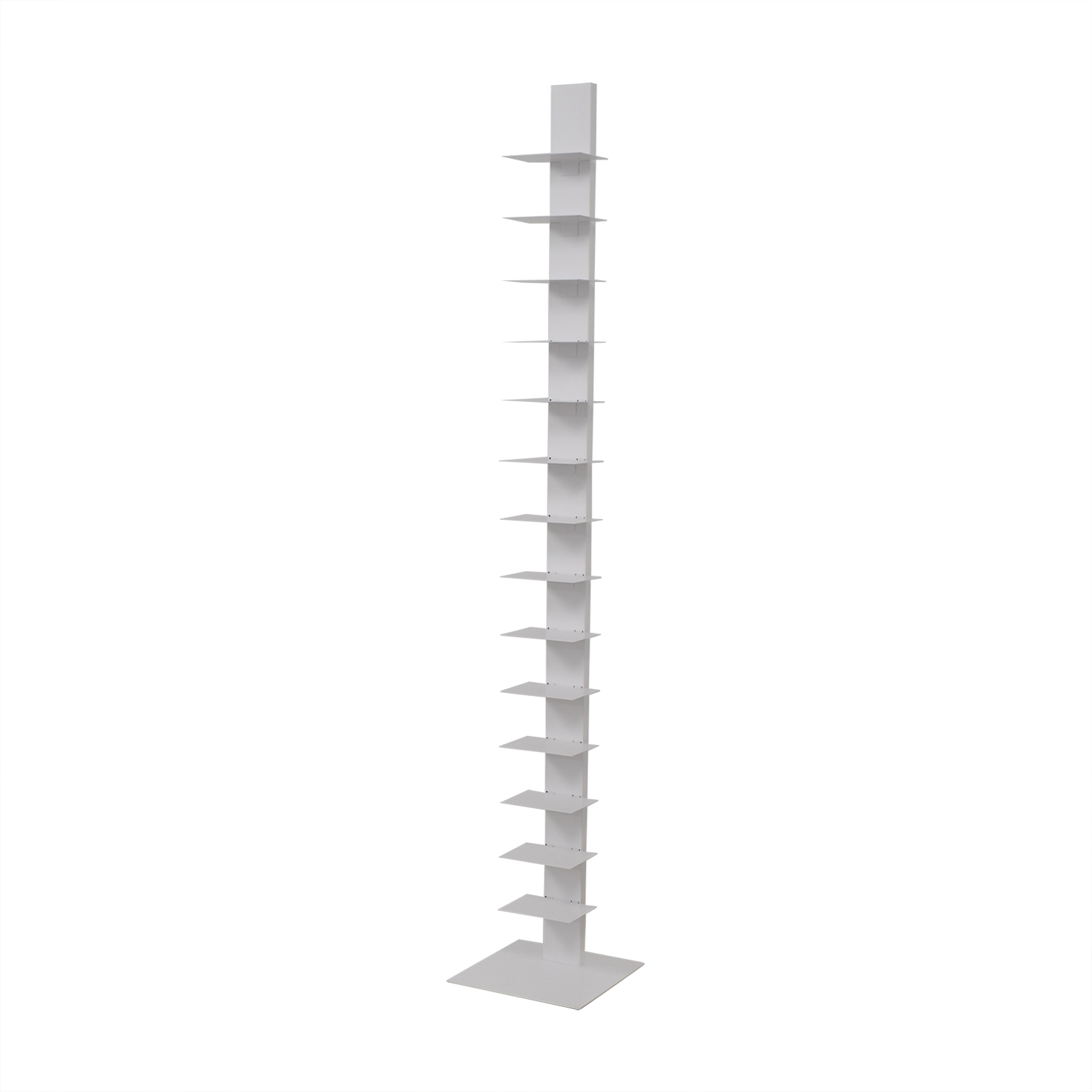 Design Within Reach Design Within Reach Sapien Tall Bookcase used