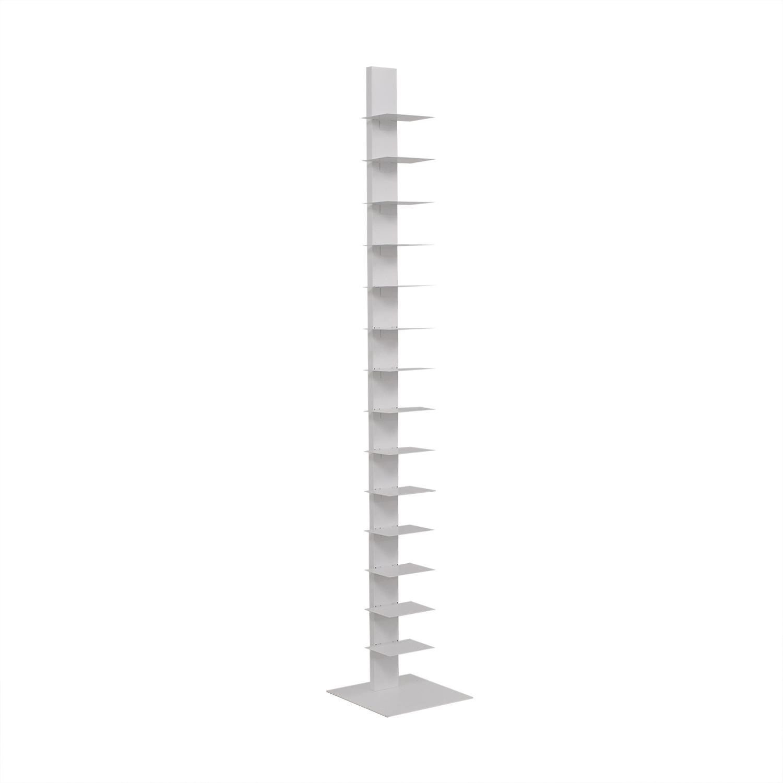 Design Within Reach Design Within Reach Sapien Tall Bookcase nyc