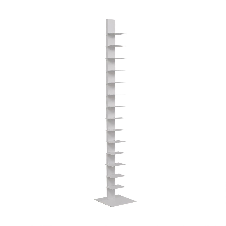 Design Within Reach Design Within Reach Sapien Tall Bookcase on sale