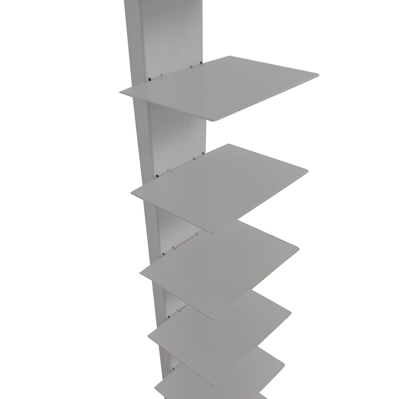 Design Within Reach Design Within Reach Sapien Tall Bookcase
