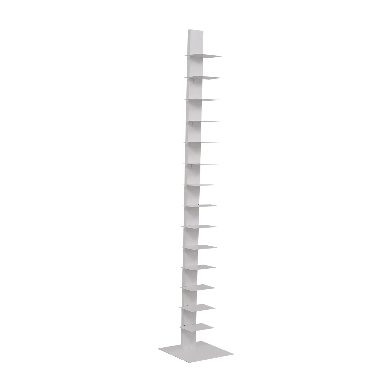 Design Within Reach Design Within Reach Sapien Tall Bookcase coupon