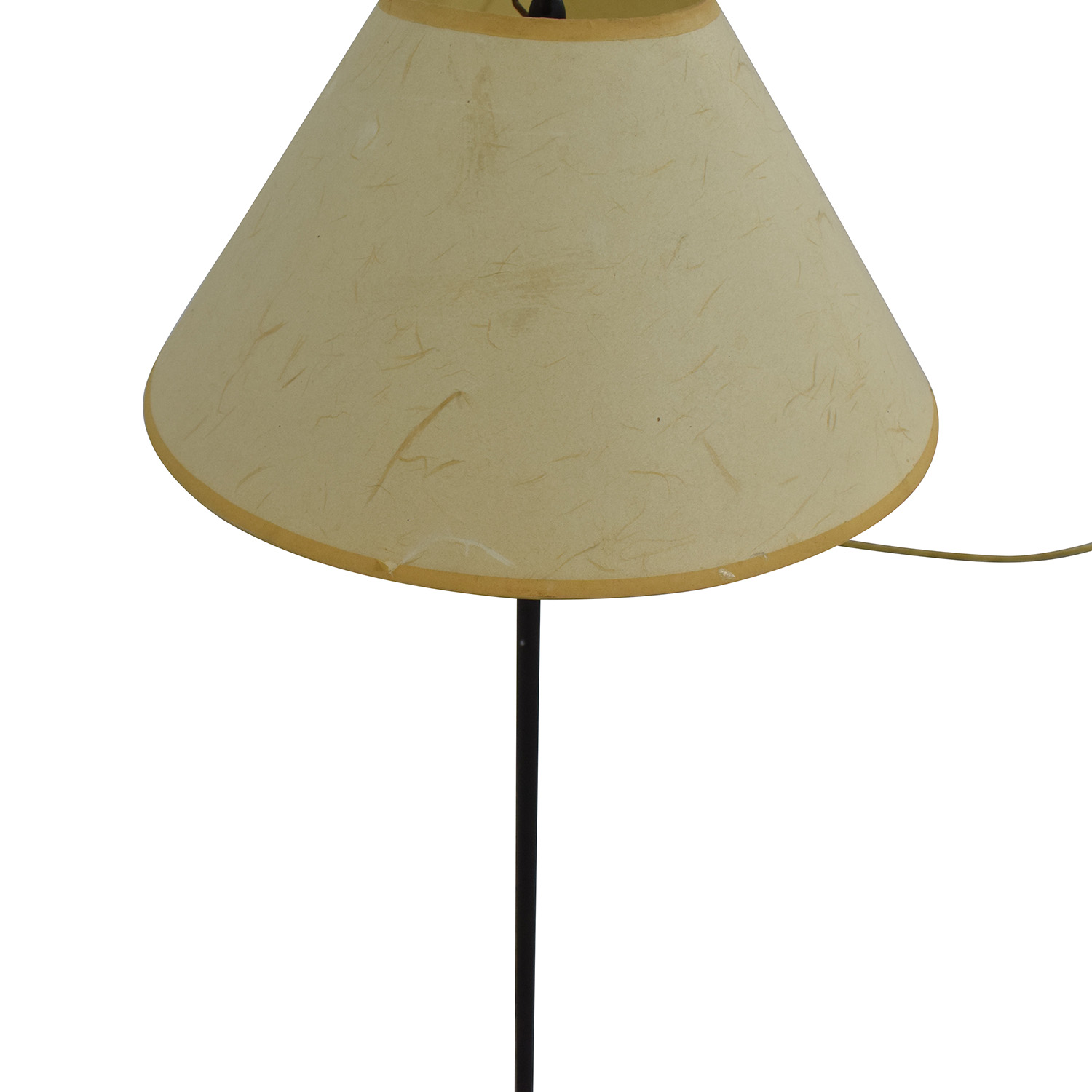 shop Pottery Barn Floor Lamp Pottery Barn Lamps