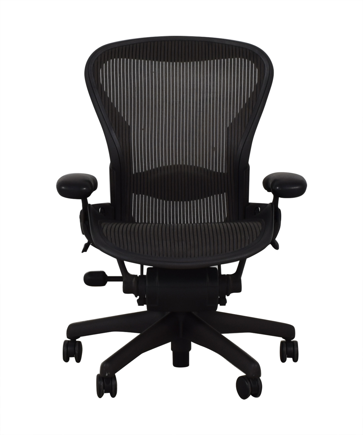 Herman Miller Aeron Office Chair Herman Miller