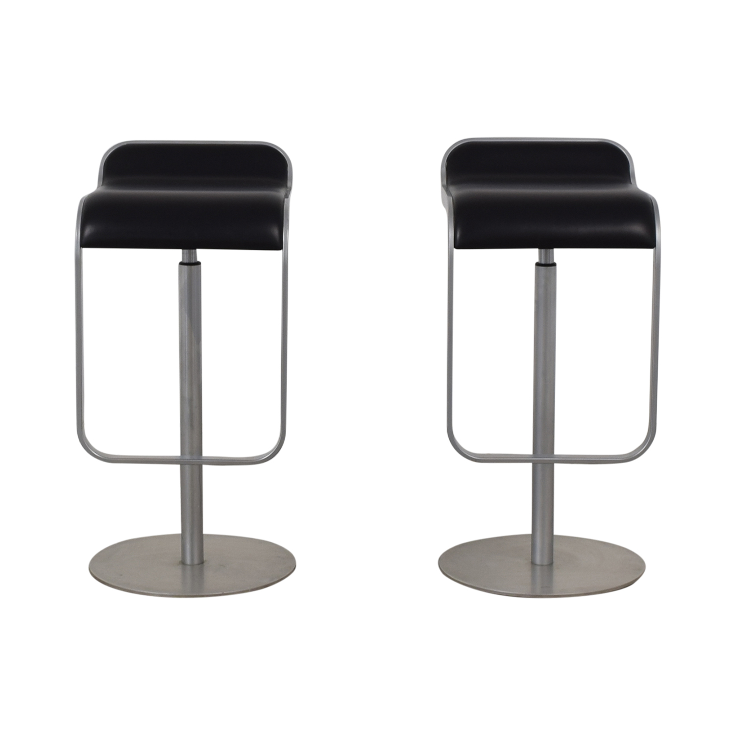 Design Within Reach Design Within Reach LEM Piston Stools price