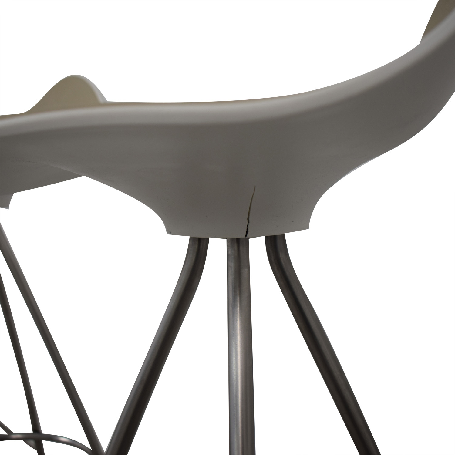 Design Within Reach Barstools Design Within Reach