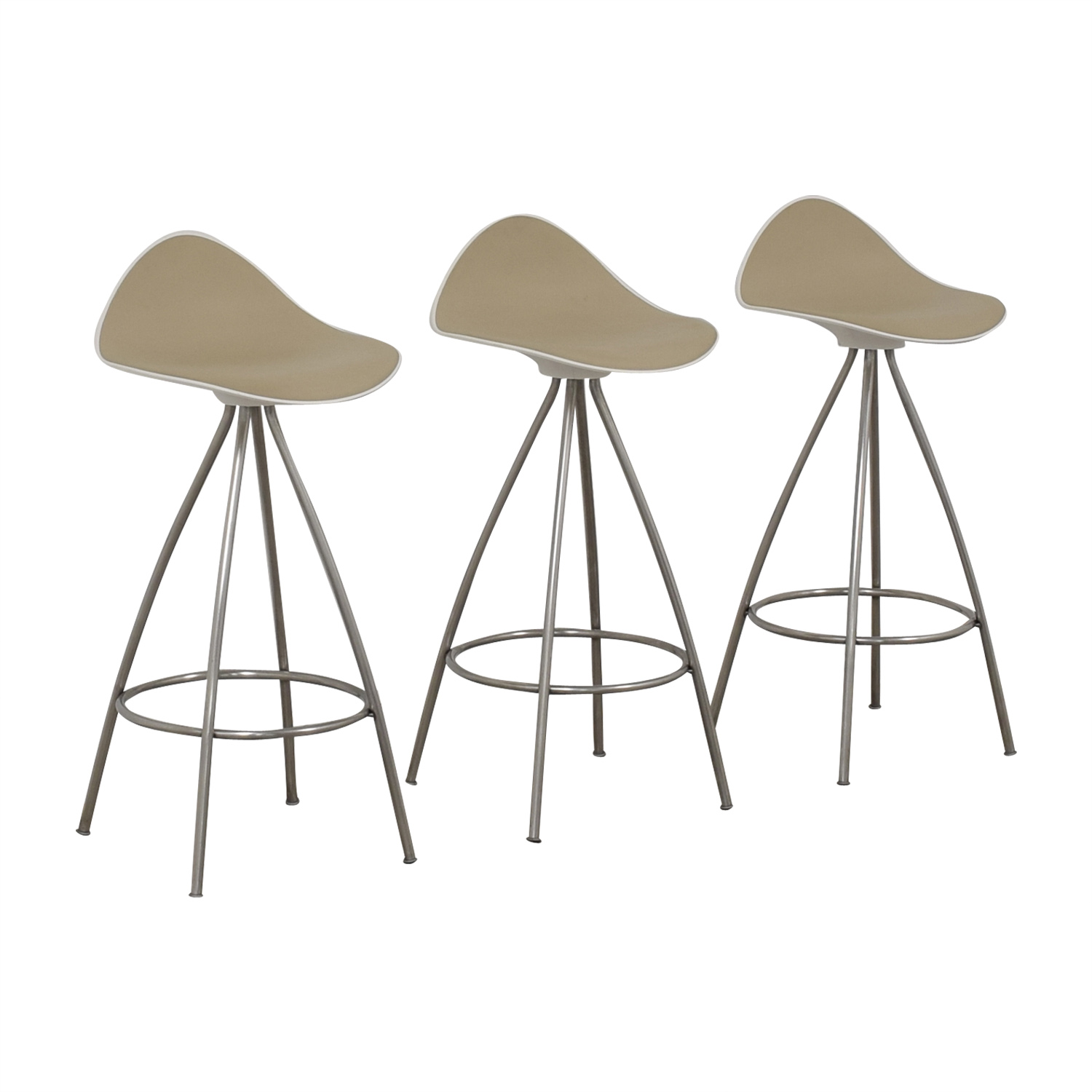 Design Within Reach Design Within Reach Barstools coupon
