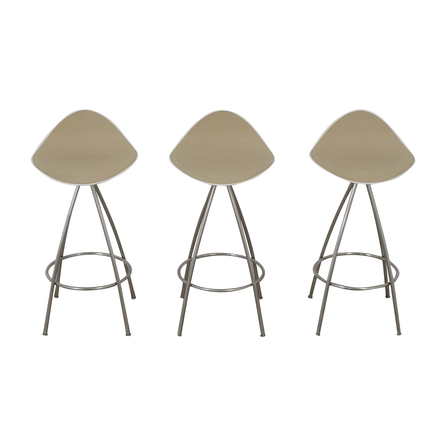Design Within Reach Design Within Reach Barstools on sale