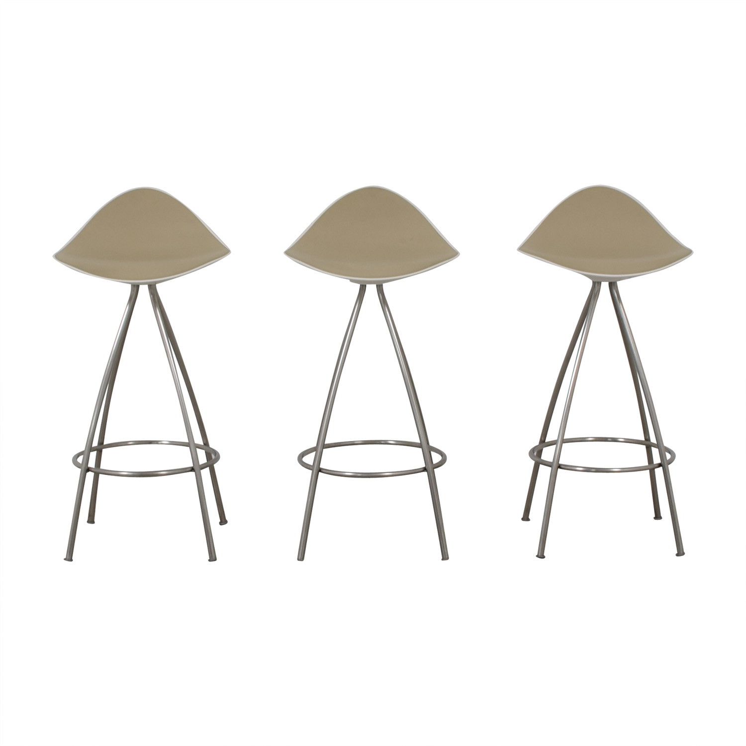 Design Within Reach Design Within Reach Stua Onda Barstools Stools