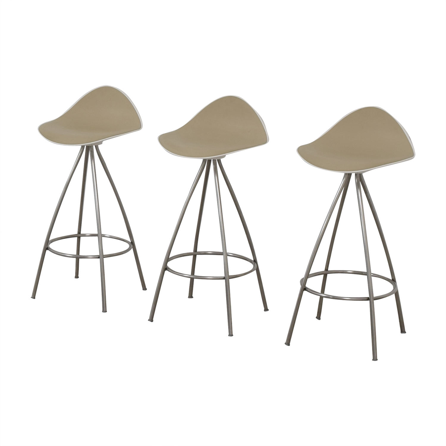 buy Design Within Reach Barstools Design Within Reach Chairs