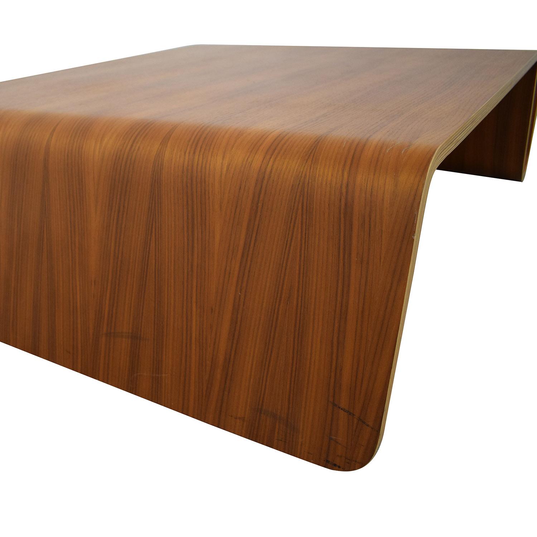 shop Offi Offi Scando Table online