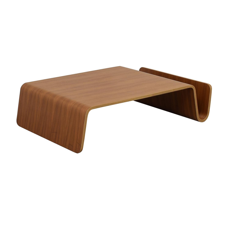 Offi Offi Scando Table on sale
