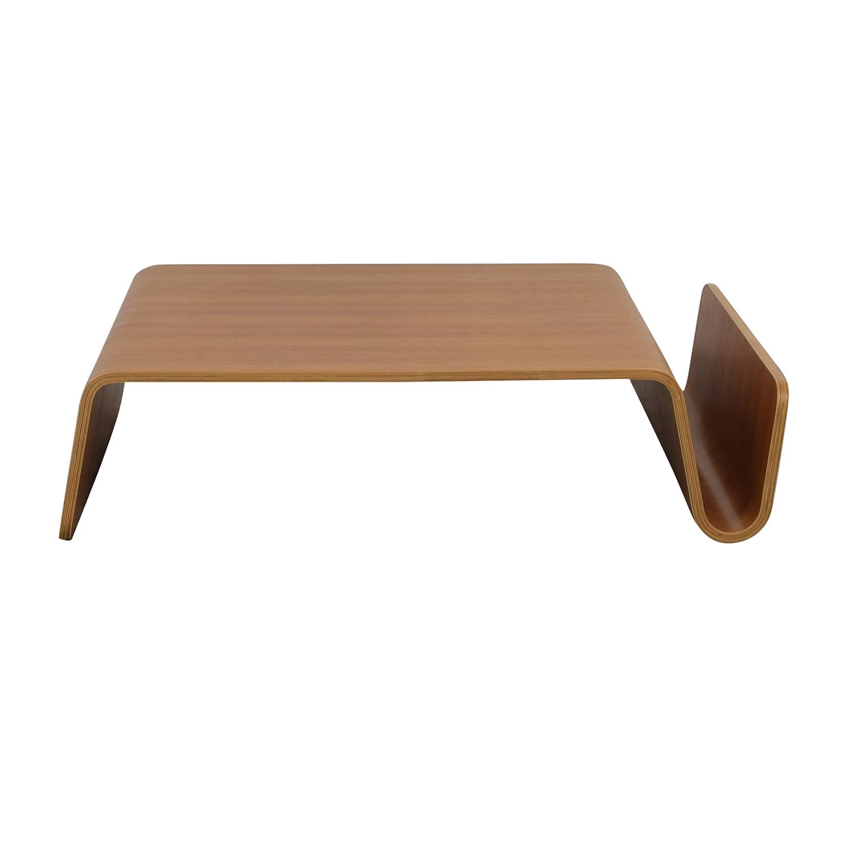Offi Offi Scando Table nj