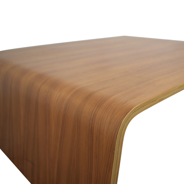 Offi Offi Scando Table