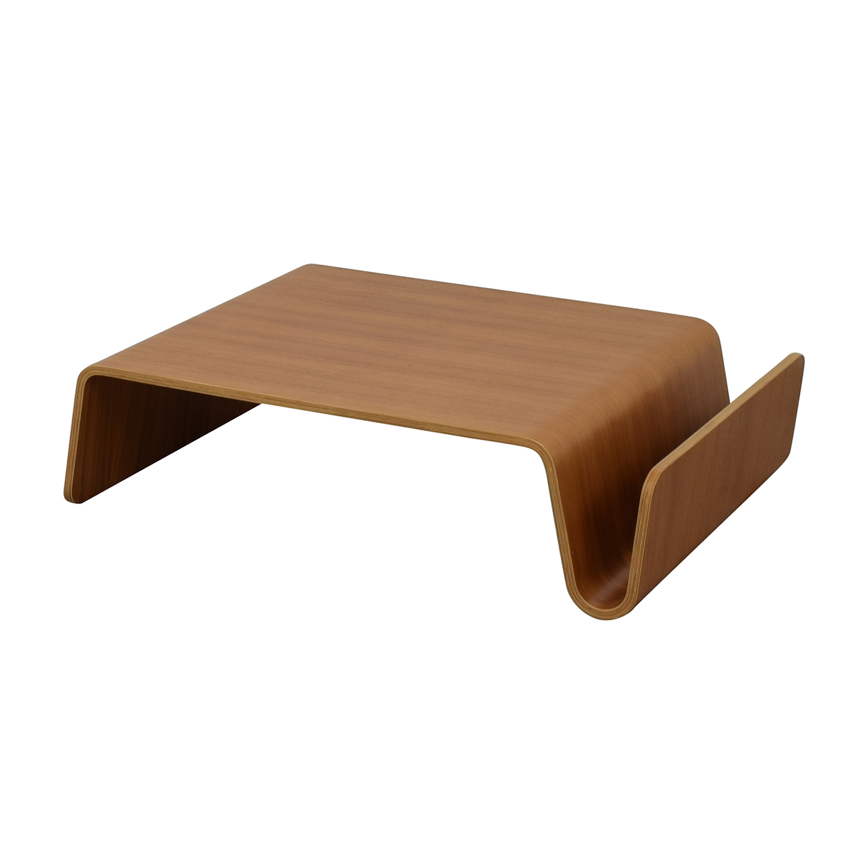 shop Offi Scando Table Offi