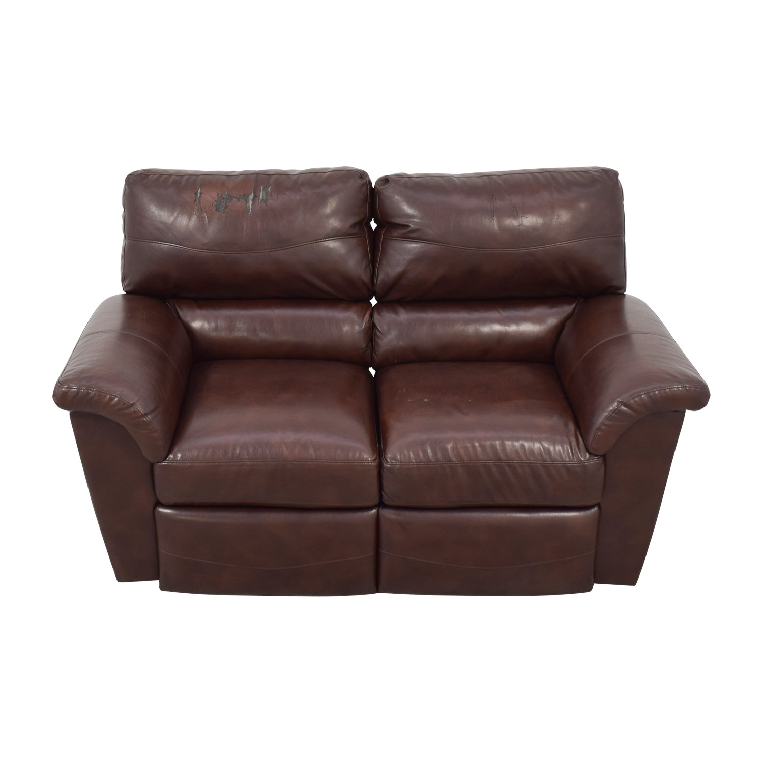 La-Z-Boy La-Z-Boy Oscar Reclining Loveseat coupon