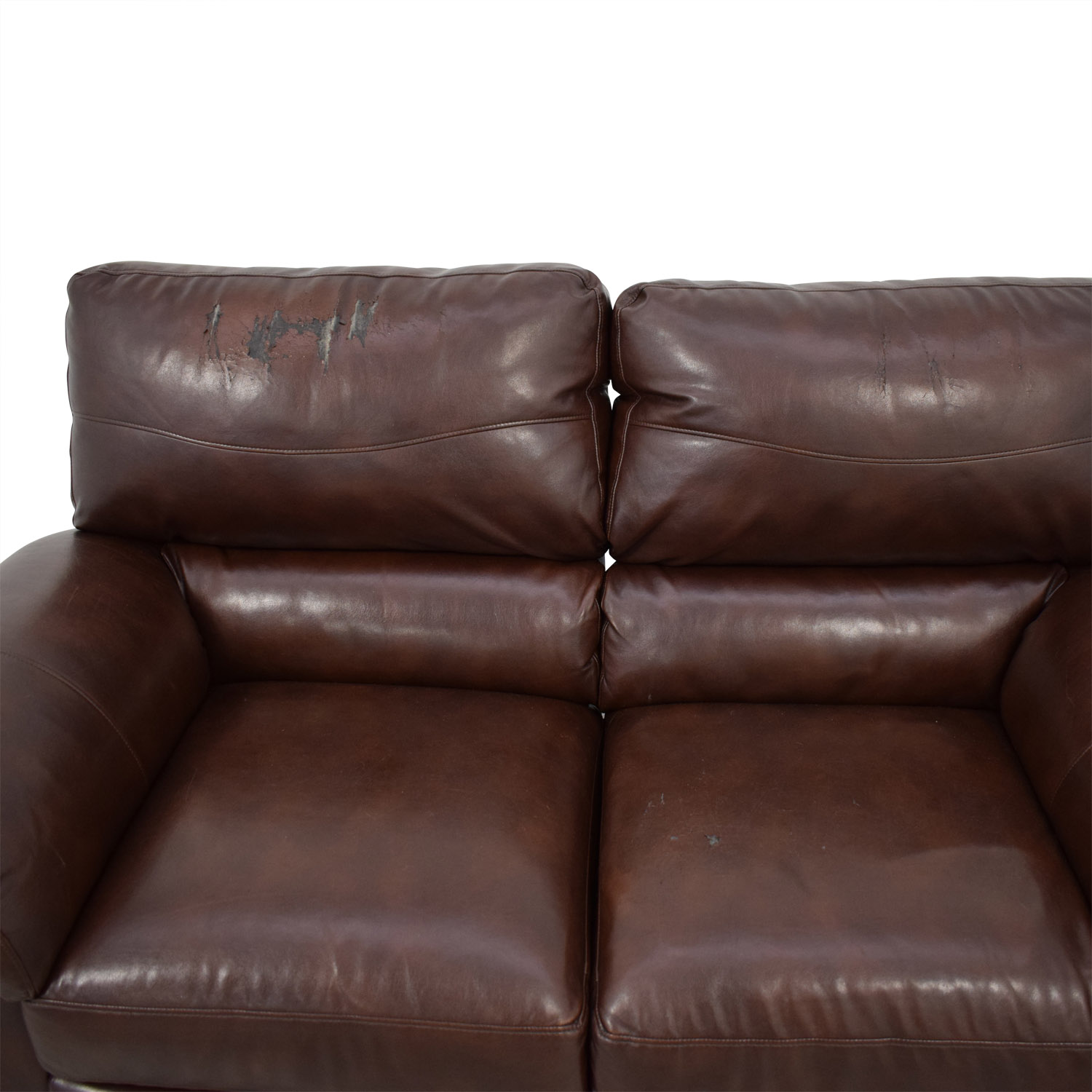 buy La-Z-Boy La-Z-Boy Oscar Reclining Loveseat online
