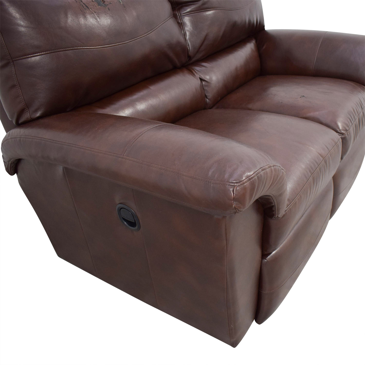 La-Z-Boy La-Z-Boy Oscar Reclining Loveseat used
