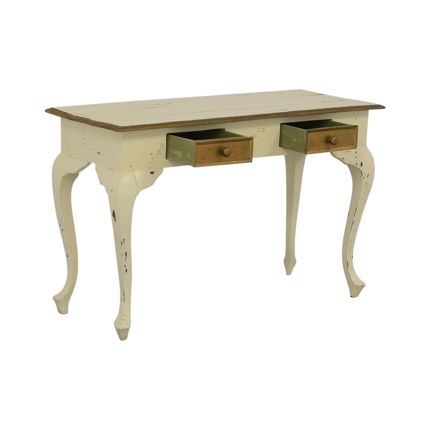 Writing Desk second hand