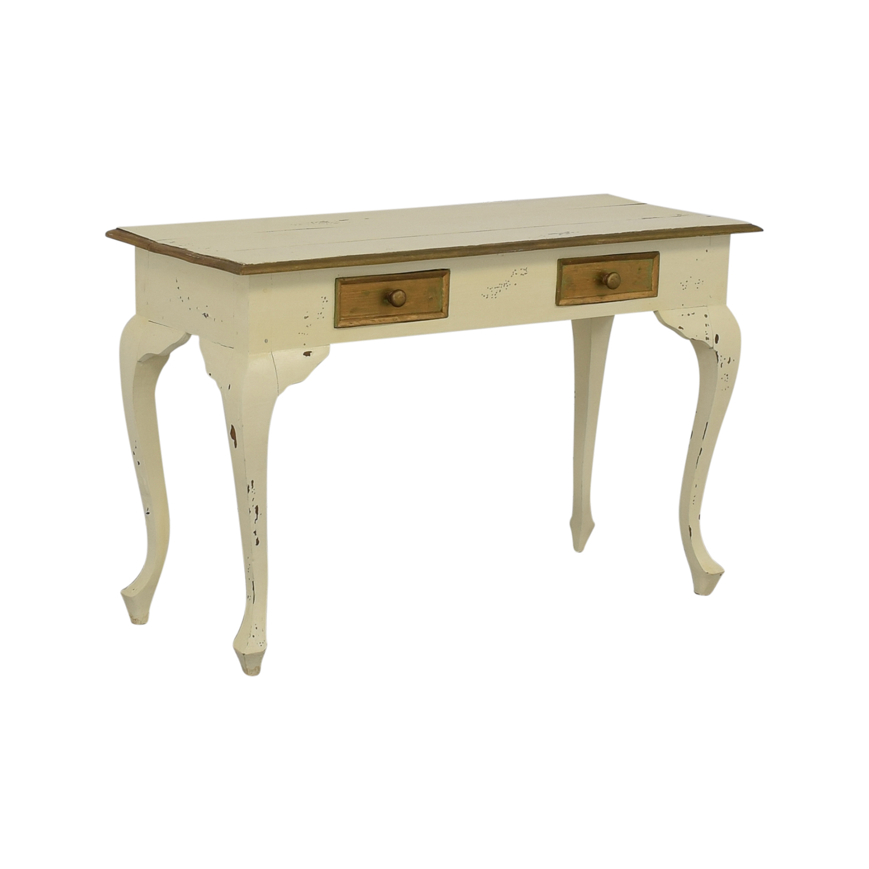 shop  Writing Desk online