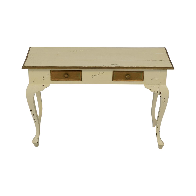 Writing Desk / Home Office Desks
