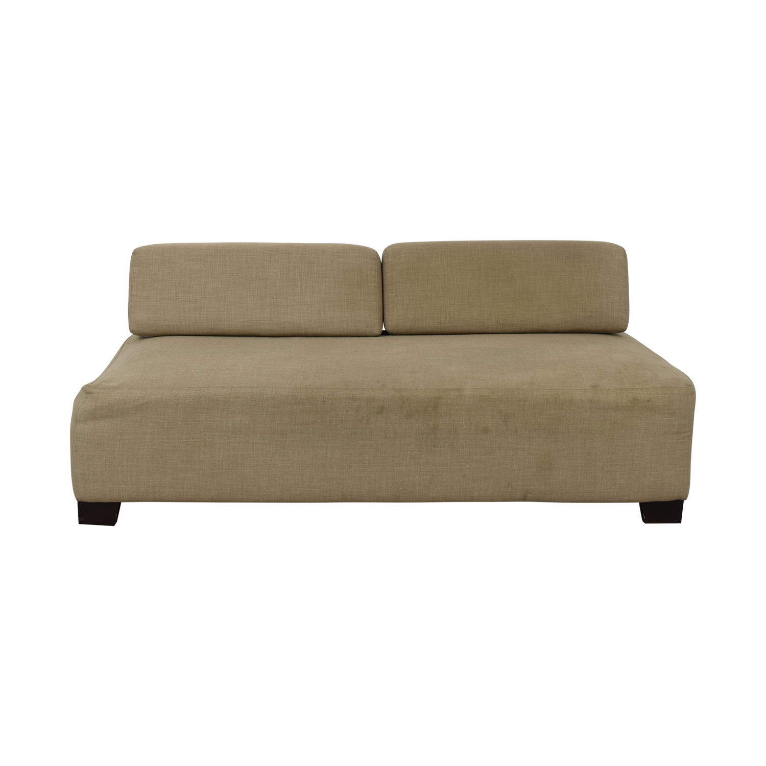 Cort Cort Fabric Sofa for sale