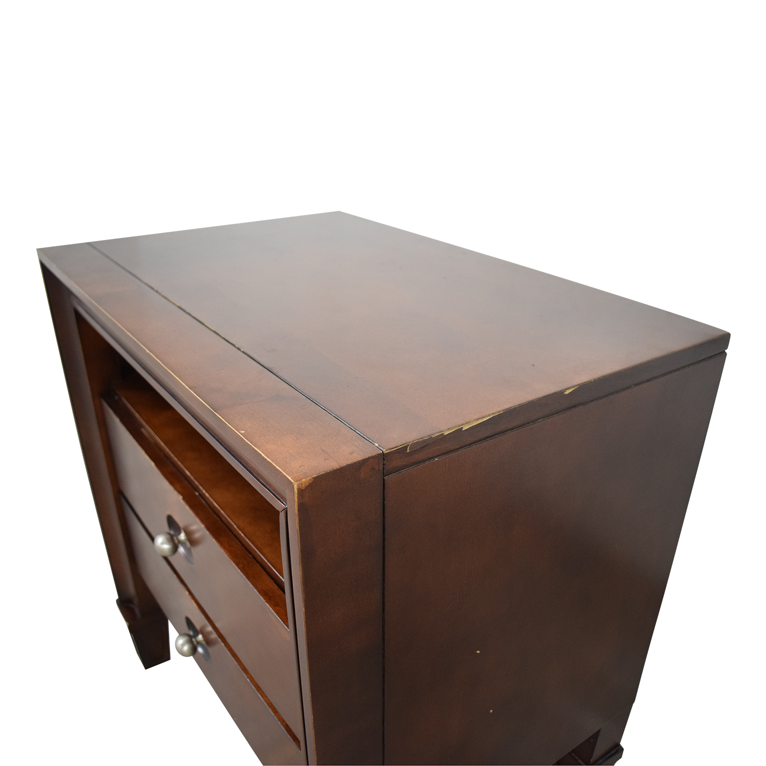 shop Harbor Home International Night Stand Harbor Home Tables