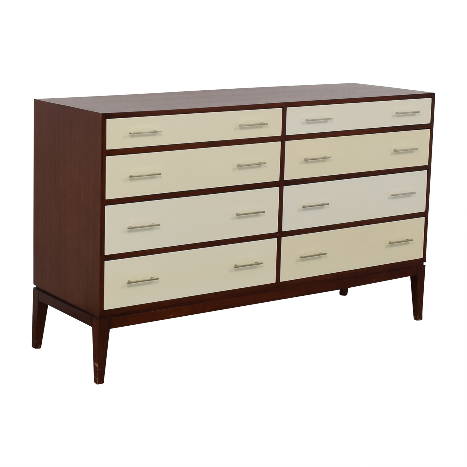 Mitchell Gold + Bob Williams Mitchell Gold + Bob Williams 8 Drawer Dresser price