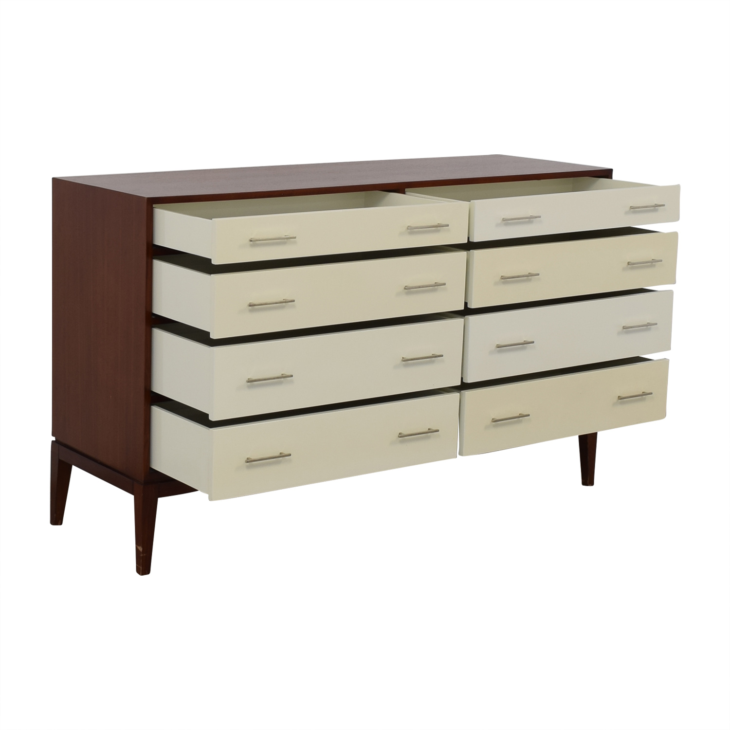 Mitchell Gold + Bob Williams Mitchell Gold + Bob Williams 8 Drawer Dresser coupon
