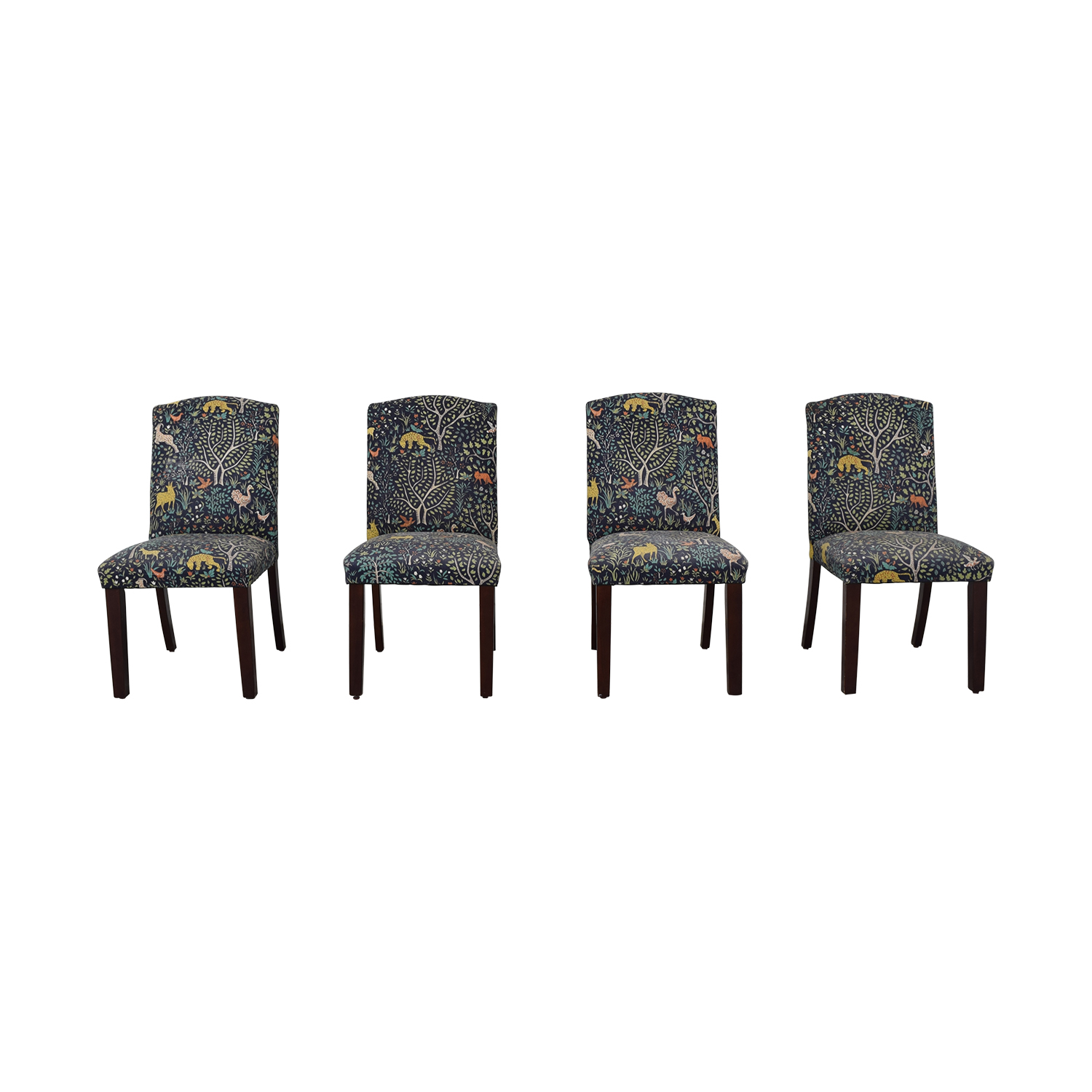 Skyline Furniture Skyline Furniture Dining Chairs on sale