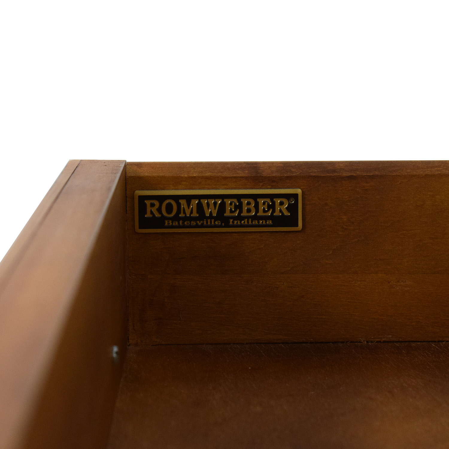 buy Romweber Wooden Entertainment Center Romweber Media Units