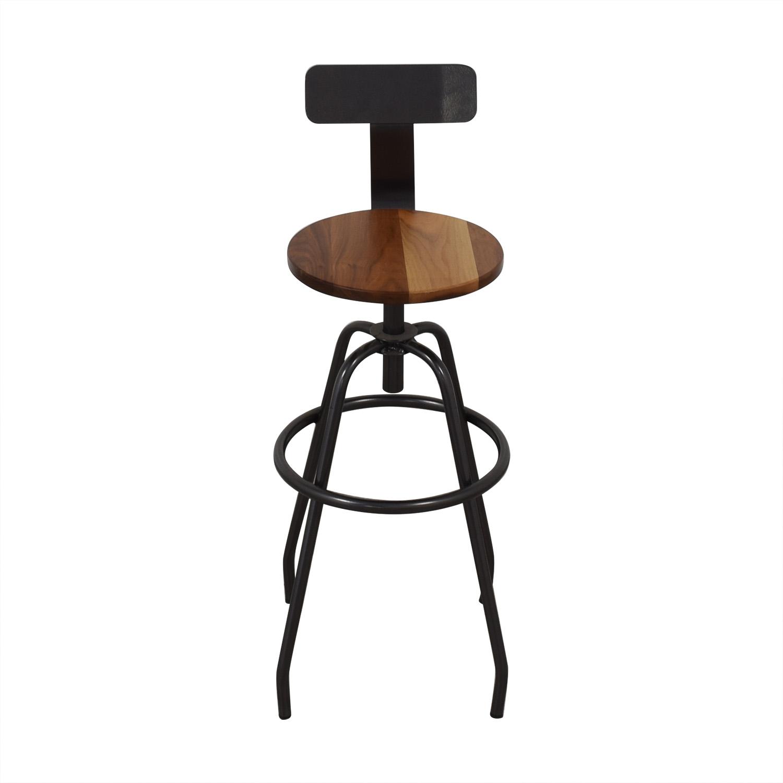 Makr Studio Work Stool / Chairs