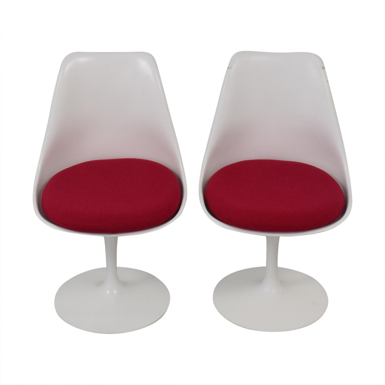 Organic Modernism Organic Modernism Es Side Chairs nj