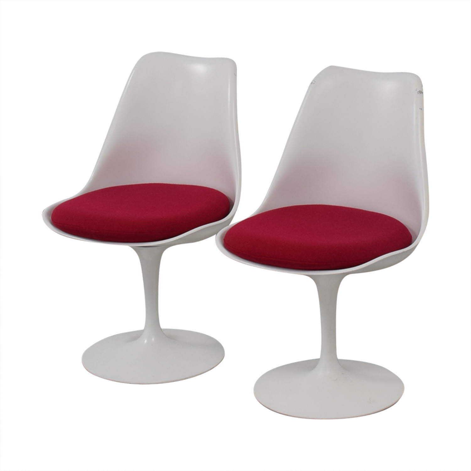 buy Organic Modernism Organic Modernism Es Side Chairs online