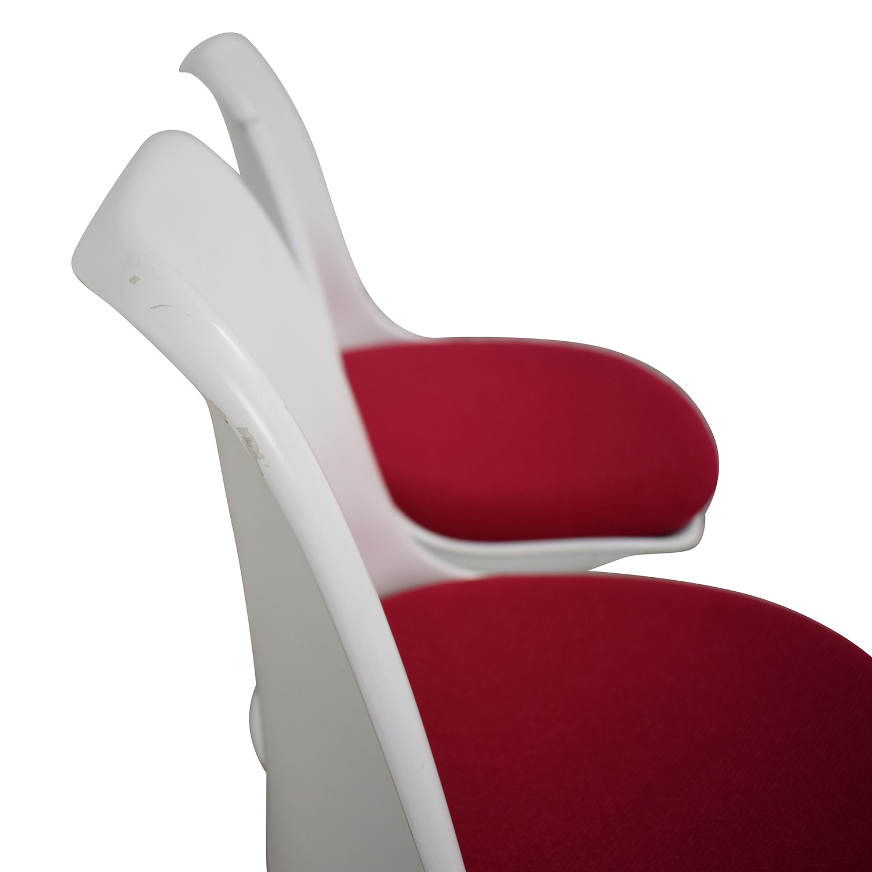 buy Organic Modernism Es Side Chairs Organic Modernism
