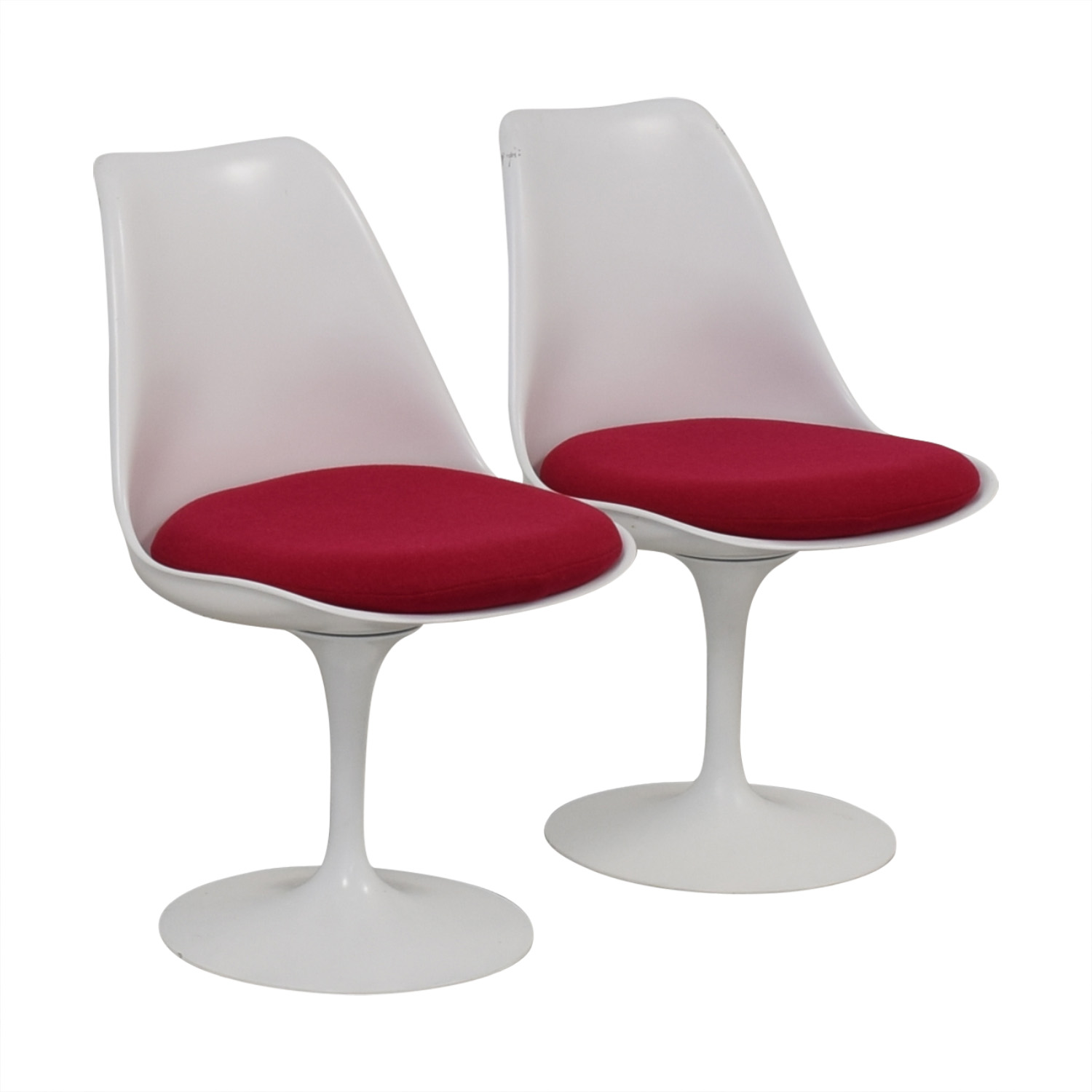 buy Organic Modernism Es Side Chairs Organic Modernism Chairs