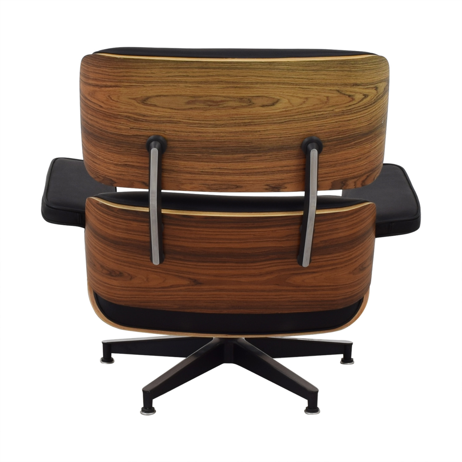 Fantastic 69 Off Allmodern Allmodern Eames Replica Wood Lounge Chair Chairs Ocoug Best Dining Table And Chair Ideas Images Ocougorg