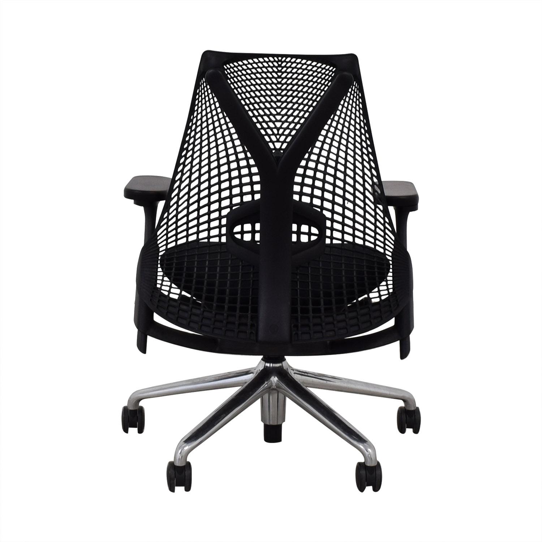 Herman Miller Herman Miller Sayl Task Chair on sale