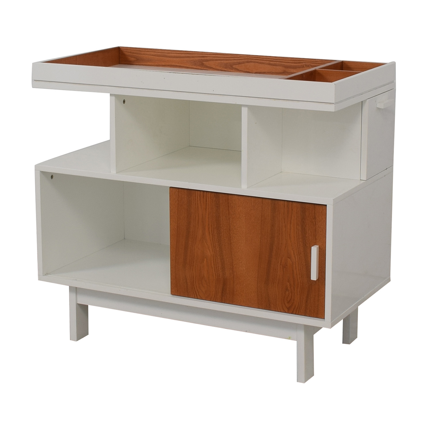 buy David Netto Changing Table