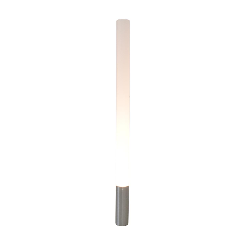 buy Design Within Reach Pablo Designs Elise Floor Lamp Design Within Reach