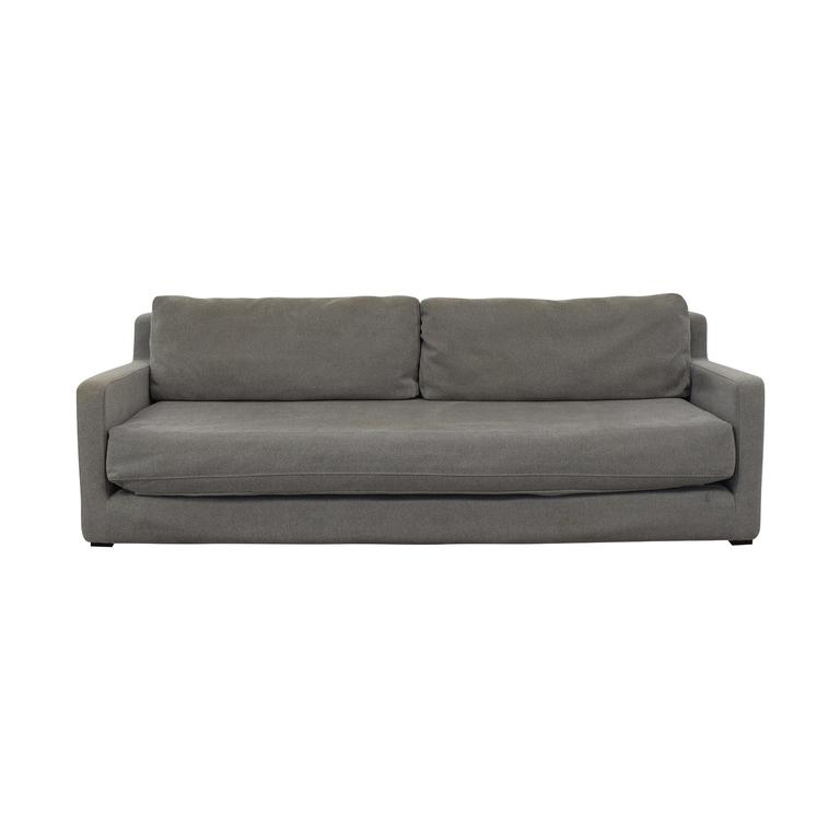 Kaiyo Your Used Furniture