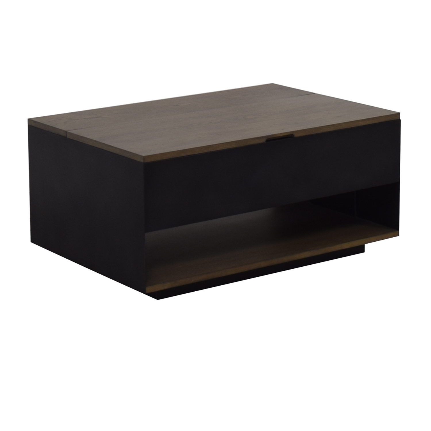 West Elm Massaro Pop Up Coffee Table / Coffee Tables