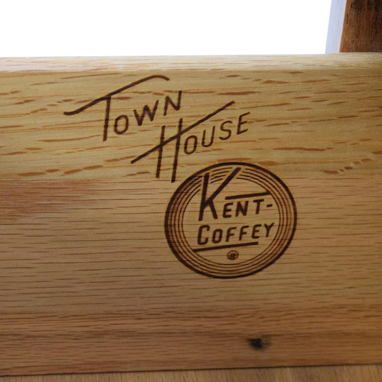 buy Kent Coffey Kent Coffey Mid Century Chest of Drawers online
