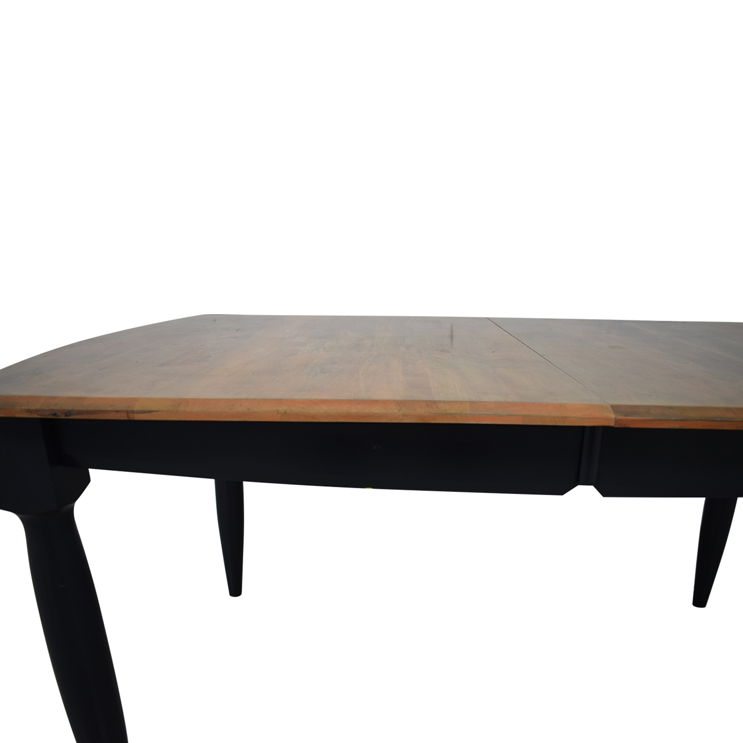 Canadel Kitchen Table / Tables