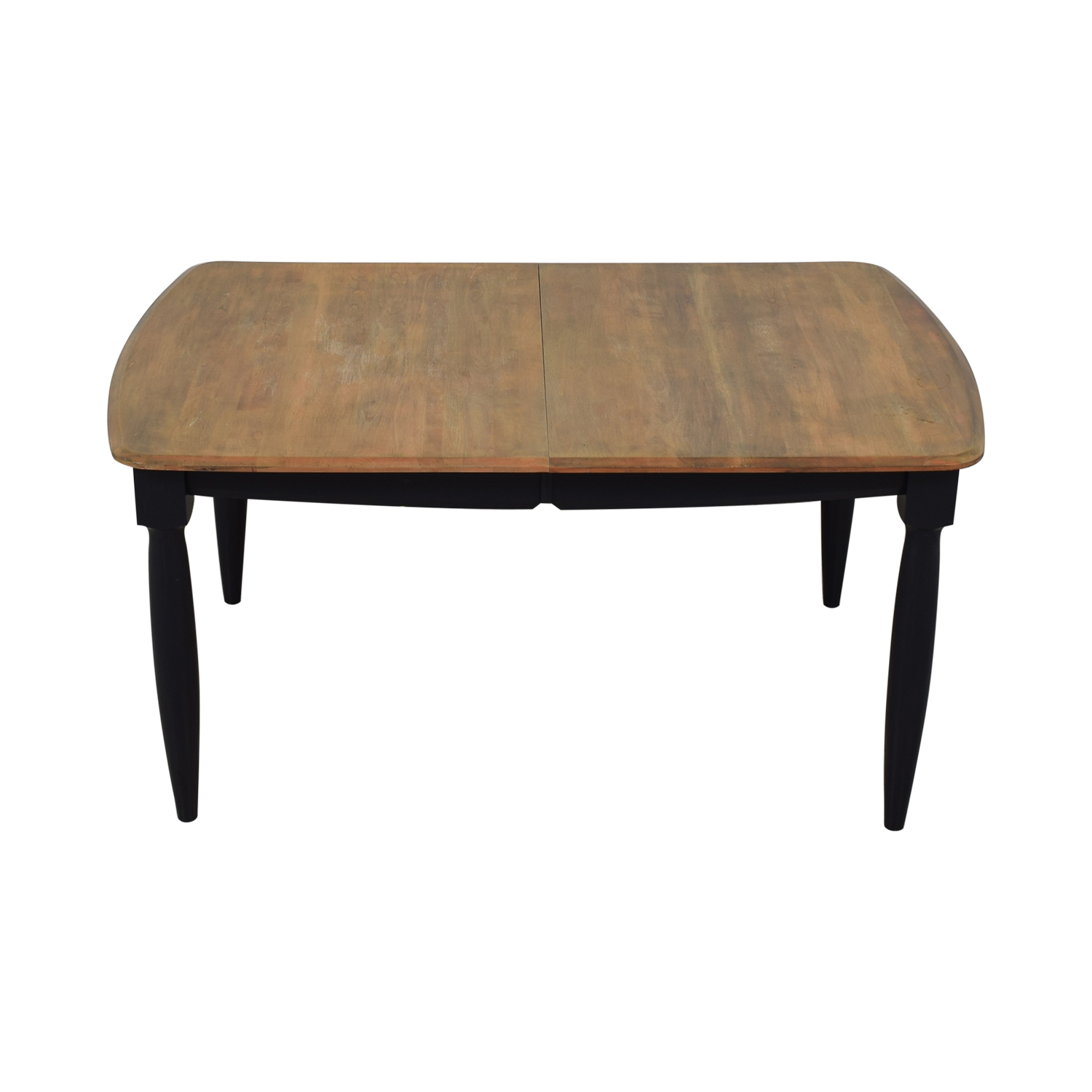 Canadel Canadel Kitchen Table nj