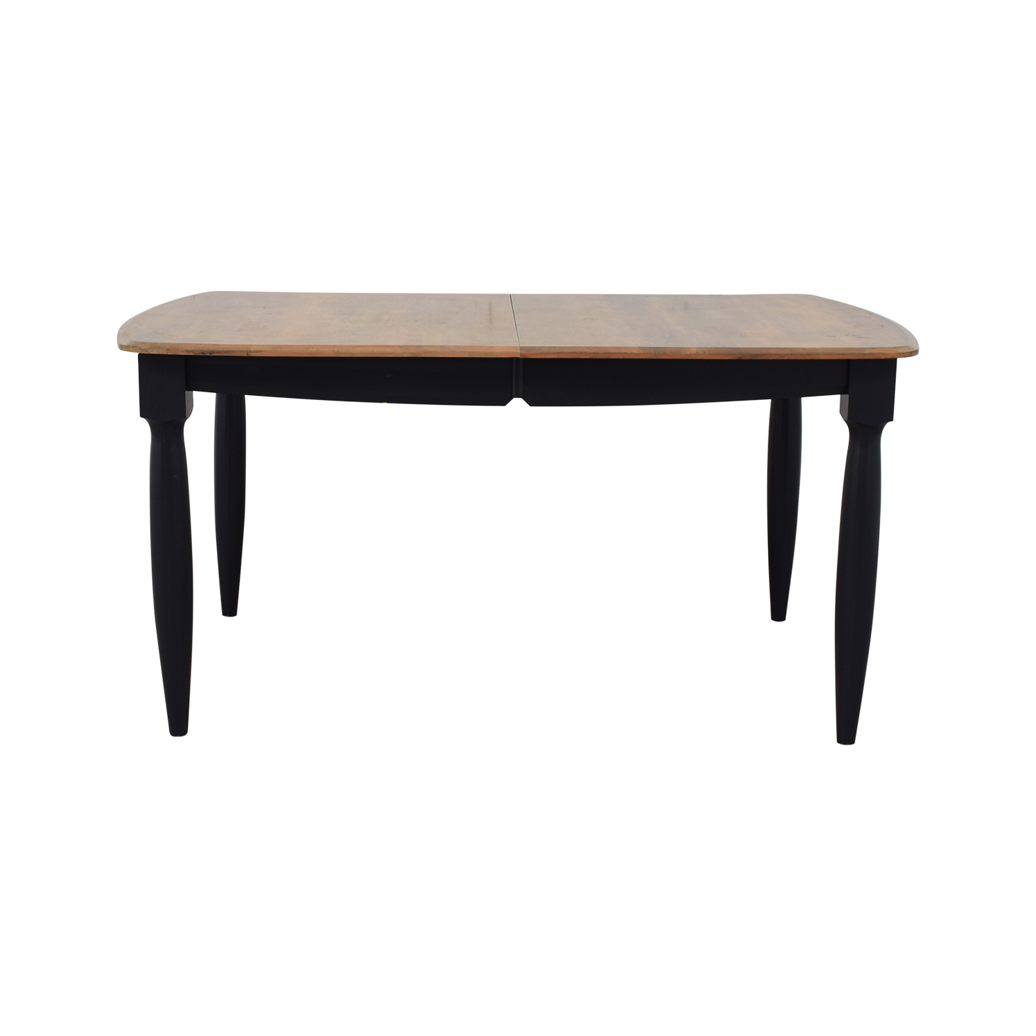 Canadel Canadel Kitchen Table Tables