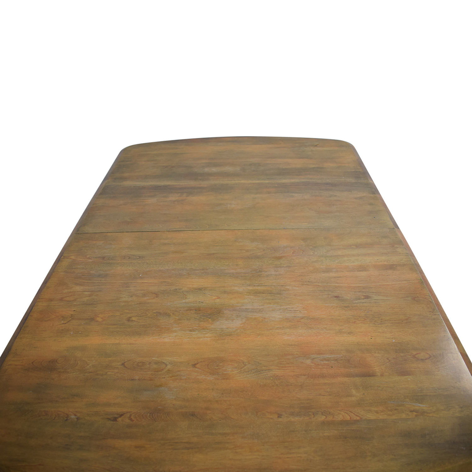 Canadel Canadel Kitchen Table for sale